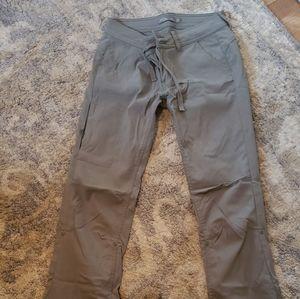 Prana Hiking Pants